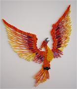 phoenix/feniks
