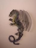 dragon/ draak