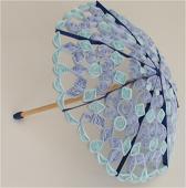 ombrelle/ parasol/ umbrella