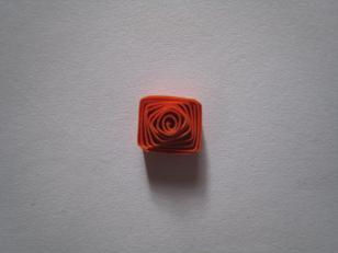 vierkant/ square/ carré